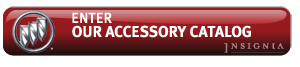 Enter Our Accessory Catalog - Suttle Motors